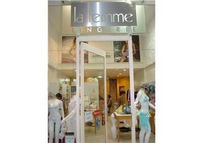 58c3e5b24 La Femme Lingerie Natal RN intimate wear lingerie panties socks bras ...